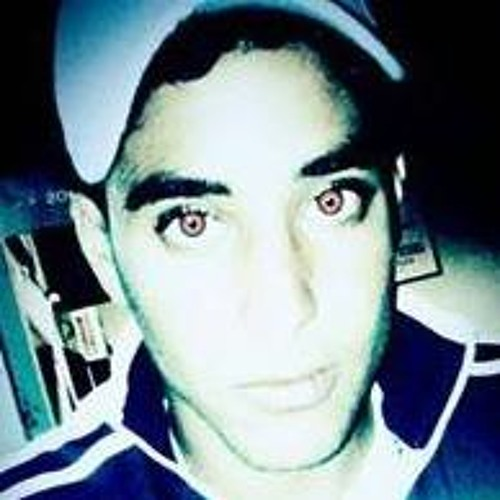 Hamza Sakouhi's avatar