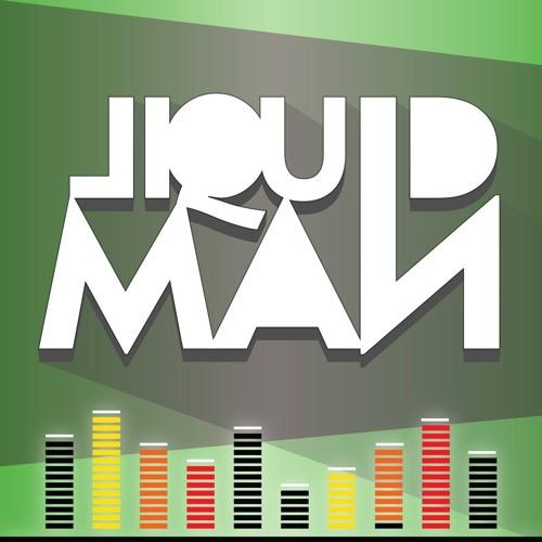 liquidman's avatar