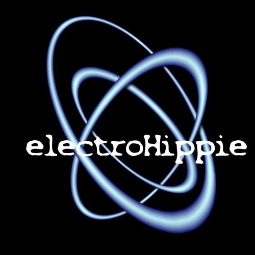 electroHippie's avatar