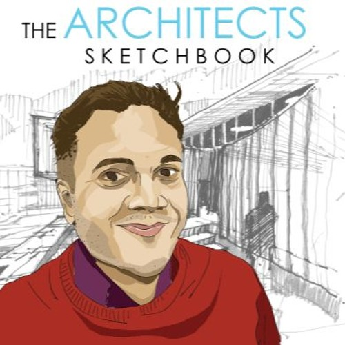 PACEARCHITECTS's avatar