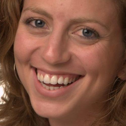 Abigail Amster's avatar