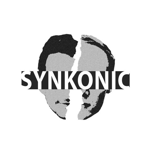 SYNKONIC's avatar