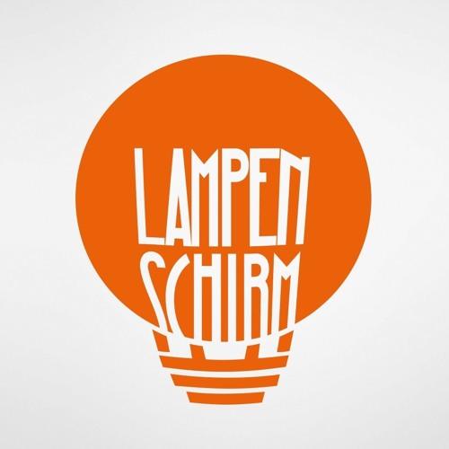 Lampenschirm's avatar