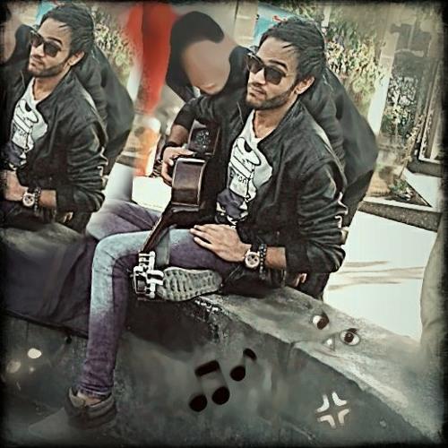 Hassan Wageh's avatar