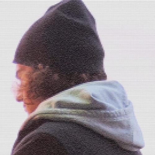Dain Vroind's avatar