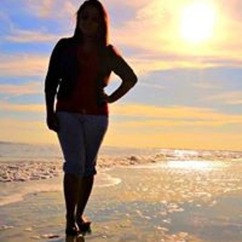FatimaZara Anna's avatar