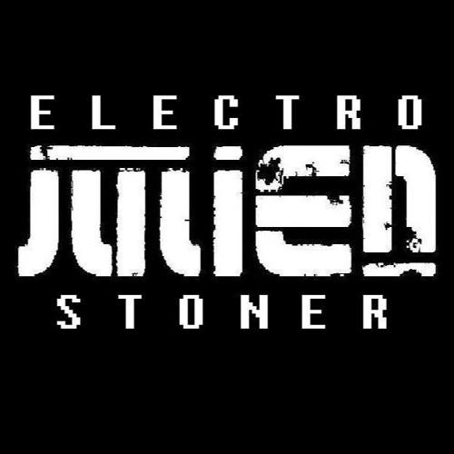Julien's avatar