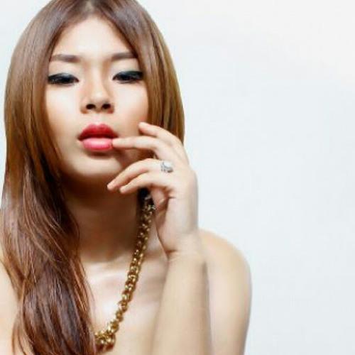 DJ LIE JUAN's avatar