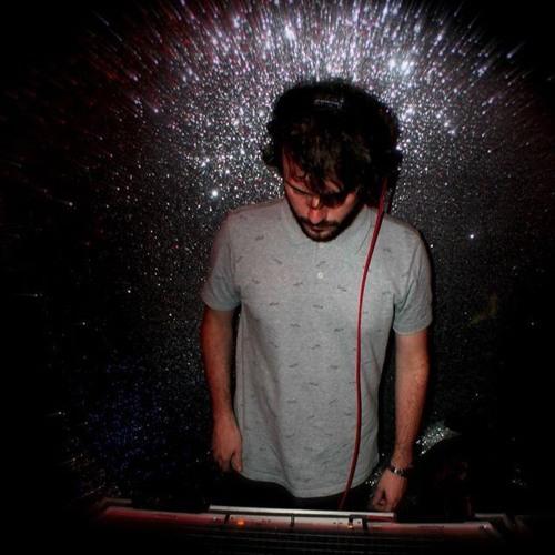 Arturo Aliaga's avatar