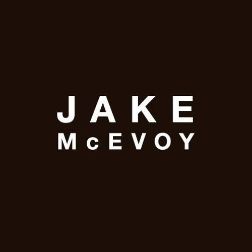 Jake McEvoy's avatar