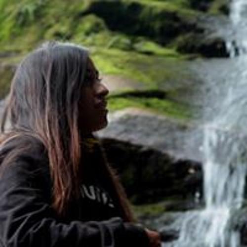 Maria Ignacia Osses's avatar