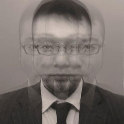 Hisaya Kumano's avatar