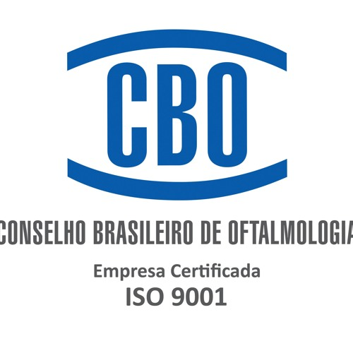 CBO's avatar