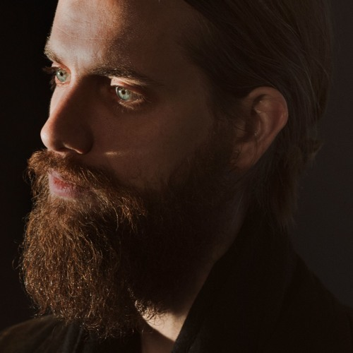 Einar Stenseng's avatar