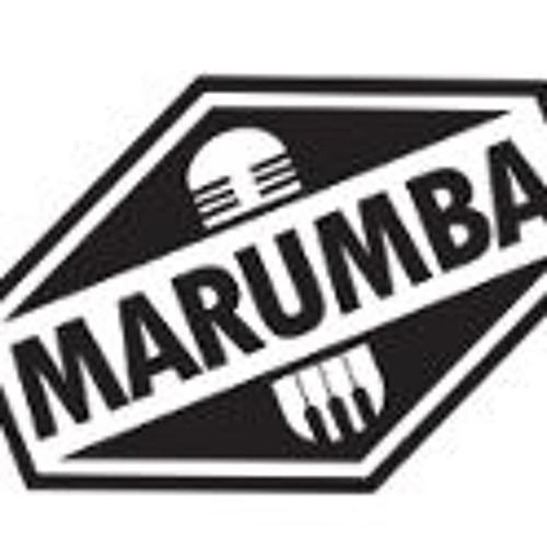 Marumba's avatar