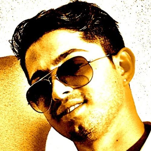 Valter Iljazi's avatar
