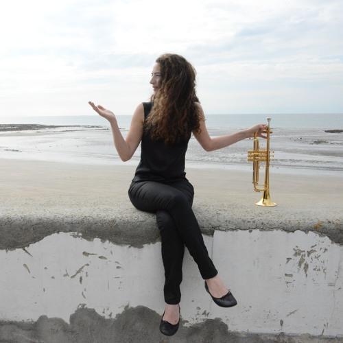 Airelle Besson's avatar
