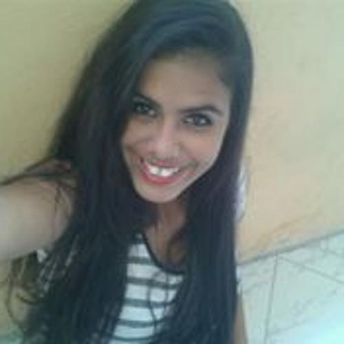 Racris Fernandes's avatar