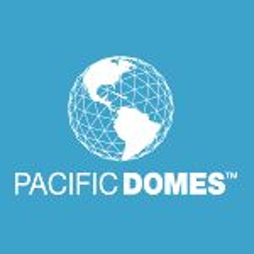 Pacific Domes's avatar