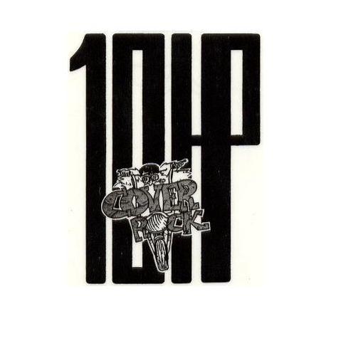 10hp's avatar