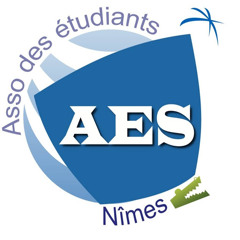 Asso AES