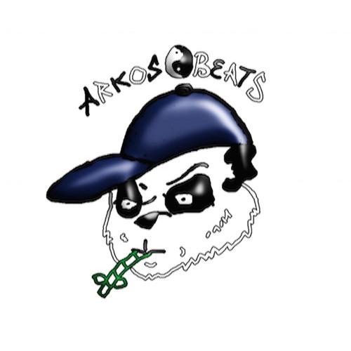 ArkosBEATS's avatar