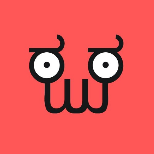 Unbe's avatar