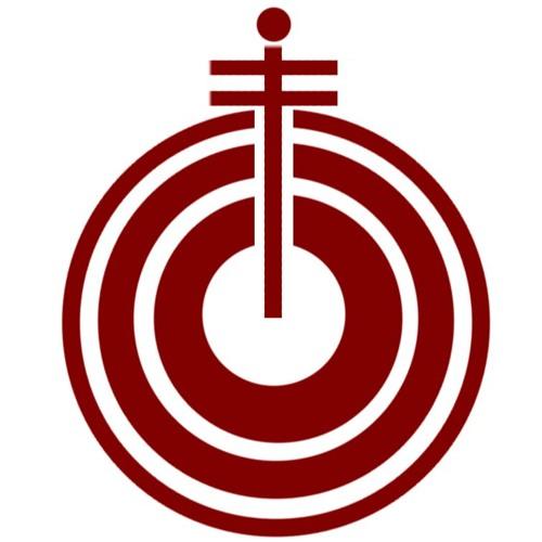 Shyncrica Producciones's avatar