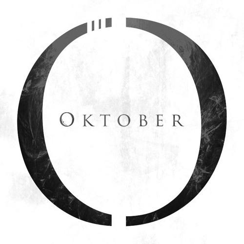 OktoberBand's avatar