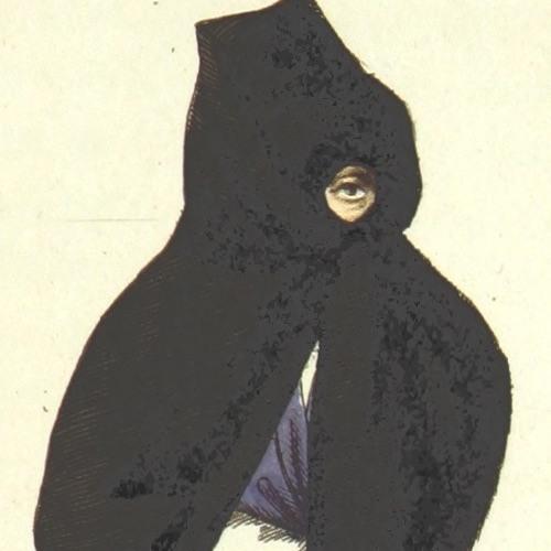kralle's avatar