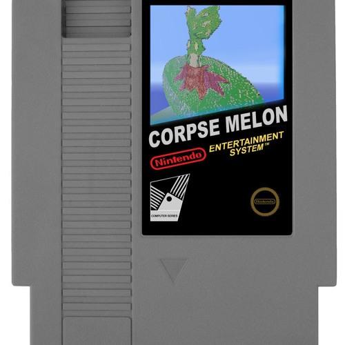 Corpse Melon's avatar
