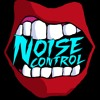 NOISE CONTROL - Steph DJ - Noise Control 178 (13 April ) 2017-04-13 Artwork