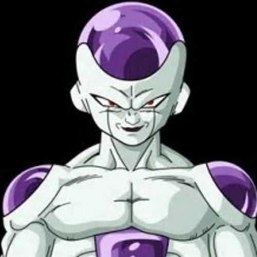 DJ FREEZA's avatar