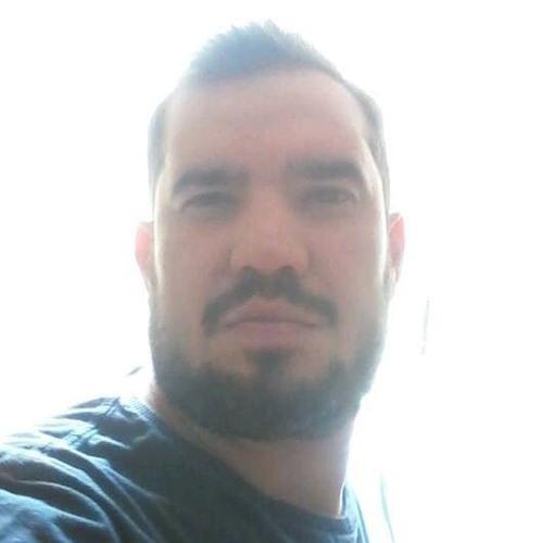 GXO's avatar