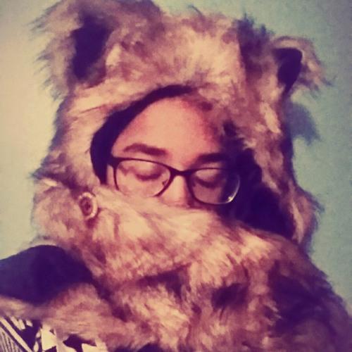 crymson_fox's avatar
