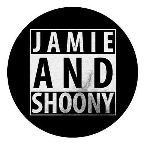 Jamie & Shoony's avatar