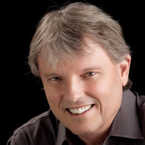Mike Sanders's avatar