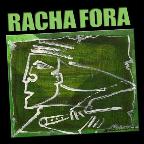 Racha Fora's avatar