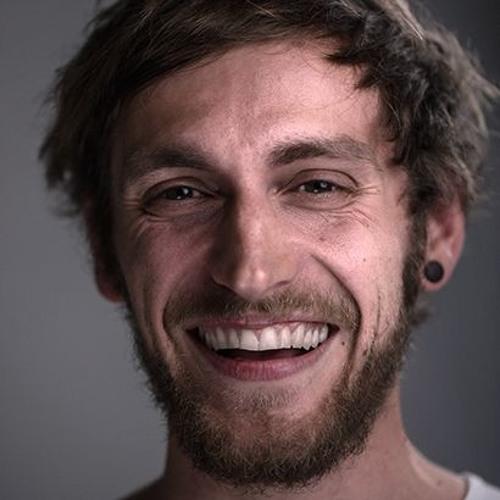 pivo stevo's avatar