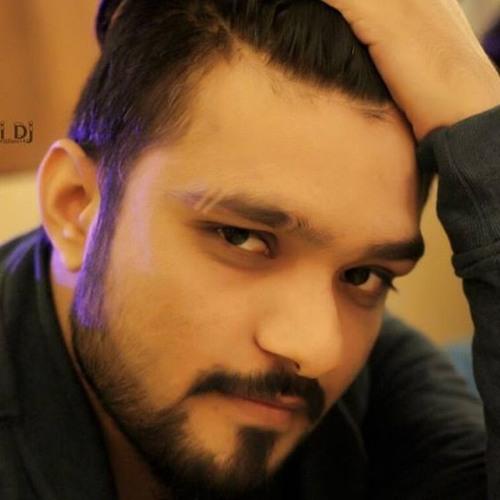 Mehmood Shah's avatar