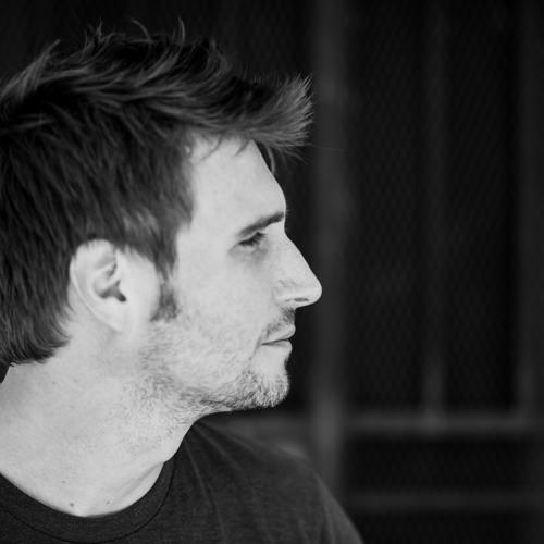 Erik Desiderio Music's avatar