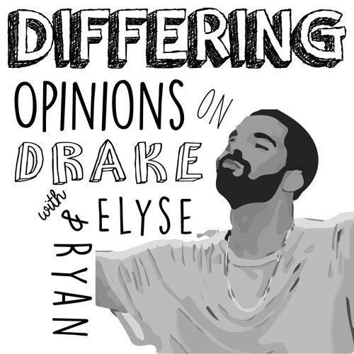 The Differing Opinions on Drake Podcast's avatar