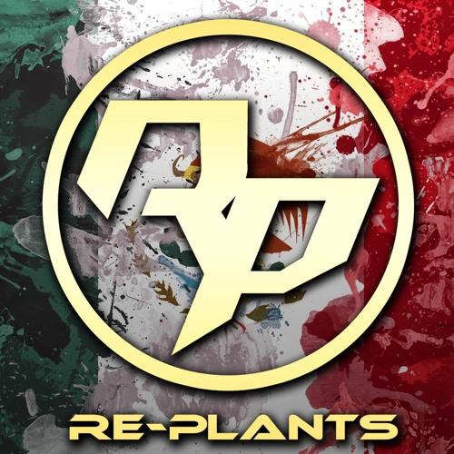 Re-Plants's avatar
