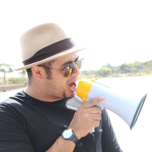 Tony Lopes Song's avatar