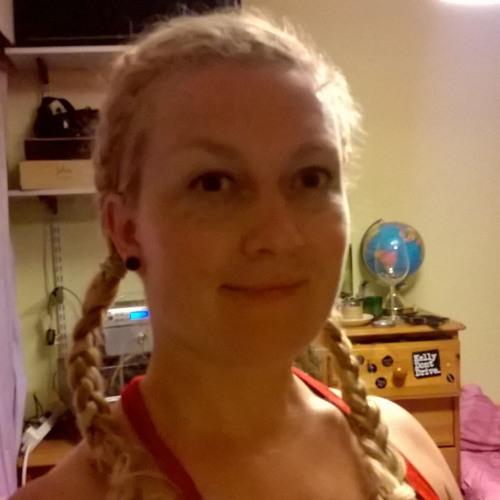 Gemma Taylor Voice Work's avatar