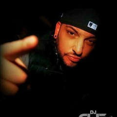 DJ CUE