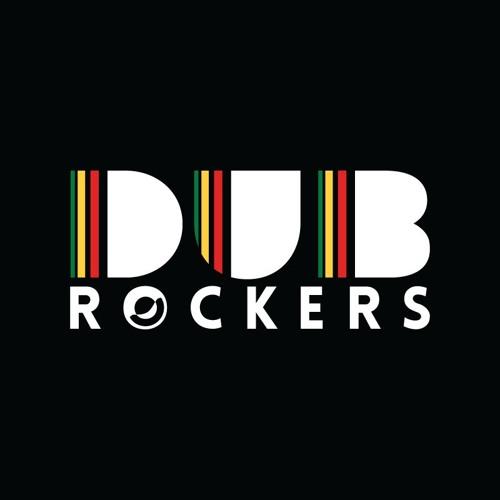 Dub Rockers's avatar