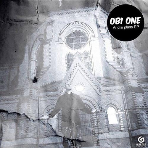 _obi_one's avatar