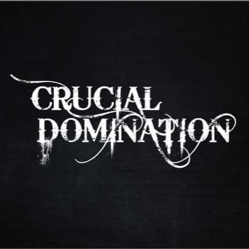 -Crucial Domination-'s avatar