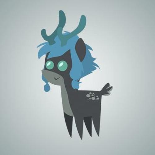 Arvianth's avatar